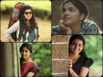 Well Etched Female Characters From Recent Malayalam Films