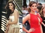 Nargis Fakhri Will Not Quit Bollywood And India Read Full Statement