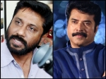 Siddique To Produce Mammootty Shafi Film