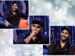 Sharwanand S Negative Publicity On His Onw Film Director Vents Out