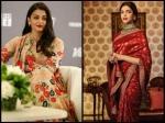 Deepika Padukone In Padmavati Sanajay Leela Bhansali Next Film