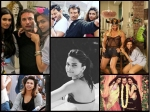Deepika Padukone Unseen Pictures From Cocktail On The Sets Stills