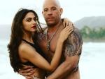 Deepika Padukone Will Make Vin Diesel Wear A Sherwani For Xxx Promotio
