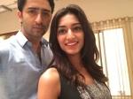 Krpkab Will Ishwari Make Or Break Dev And Sonakshi Relationship