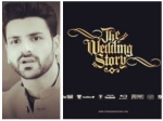 Divyanka Tripathi Vivek Dahiya Wedding Trailer Rang Dey Watch