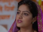Dabh Sandhya Daughter Namkaran Sp Arpita Khanna To Trouble Sandhya