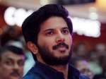 Dulquer Salmaan In The List Of Most Influential Young Indians