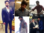 Dulquer Salmaan Birthday 6 Factors That Reshaped The Actors Career