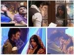Ek Tha Raja Ek Thi Rani Raja Kisses Rani Confesses His Love Rani Bday