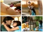 Ek Tha Raja Ek Thi Rani Raja Love Challenge Rani Jeevan Helps Rani Pic