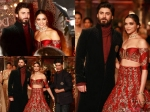 Fawad Khan Will Not Play Deepika Padukones Husband In Padmavati