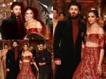 Fawad Khan Will Not Play Deepika Padukones Husband In Padmavati