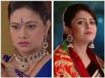 Meri Aashiqui Tum Se Hi Actress Saath Nibhana Saathiya Gopi Trouble