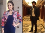 Huma Qureshi Eager To Do A Film With Dulquer Salmaan