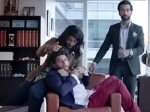 Ishqbaaz Spoiler Shivaay To Be Attacked Soon By A Mysterious Woman