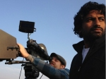 Kodaikanal Wont Director Rathindran Prasad Tamil Film Idhu Vedalam Sol