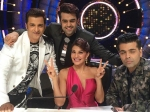 Jhalak Dikhhla Jaa 9 First Eviction 2nd Week Bottom 3 Names Revealed
