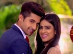 Jamai Raja Will Sid And Roshni Be Able To Unite Neil And Ria