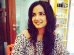 Jasmin Bhasin Confirms She Will Never Quit Tashan E Ishq