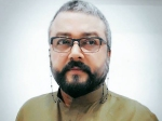 Jayaram Reveals His New Look