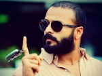 Jayasurya Comes Out With An Inspirational Message