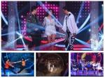 Jhalak Dikhhla Jaa 9 Sneak Peek Grand Opening Jacqueline Too Hot Pics