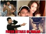 Jhalak Dikhhla Jaa 9 Fresh Details 12 Final Contestants Nora Salman