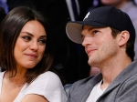 Mila Kunis Relationship With Ashton Kutcher Is Like Life Imitating Art