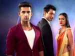 Jamai Raja Spoiler Neil Get To Know About Sid Roshni Relationship Pics