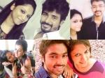 After Vijay Costume Designer Joy Crizildaa Wants Work With Rajinikanth