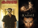 Will Kabali End Kasaba Box Office Roar
