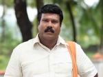 Director Talks About Kalabhavan Mani S Commitment His Last Tamil Movie