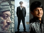 Kamaal R Khan Appreciates Rajinikanth Starrer Kabali Thrashes Madaari