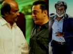 Rajinikanth Stops Kabali Screenings Because Of Kamal Haasan