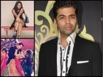 Karan Johar On Salman Khan Rani Mukerji Kuch Kuch Hota Hai