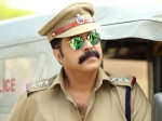 Kasaba Movie Review By Audiences