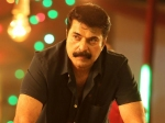 Mammootty Kasaba Creates Record With Special Shows
