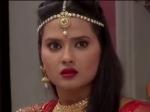Kasam Wedding Drama Continues Rishi Finally Runs Away With Tanu