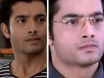 Revealed The Post Leap Look Of Rishi In Kasam In Pictures