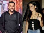 Katrina Kaif To Attend The Special Screening Of Sultan