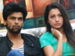 Kushal Tandon Gauhar Khan War Of Words Continues Snapchat Twitter