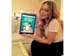 Lindsay Lohan Responds To Relationship Drama
