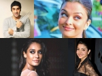 Lisa Haydon Talks About Aishwarya Rai Anushka Sharma And Ranbir Kapoor