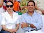 Sunjay Kapur Abuses Karisma Kapoor Seeing With Another Guy