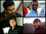 Malayalam Filmmakers Who Are Making Us Wait For Their Next