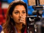 Manju Warrier Makes Production Debut