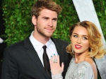Miley Cyrus Take To Instagram To Disclose Her Reunion With Liam Hemswo