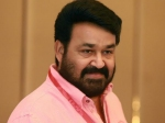 Reasons Why The Year Ahead Would Definitely Belong To Mohanlal