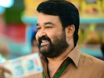 Mohanlal To Be Back At His Humorous Best