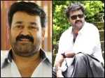 Mohanlal And Anoop Menon To Team Up Once Again